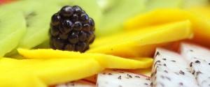 des-fruit-tart2_l