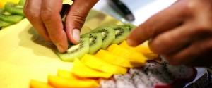 des-fruit-tart_l
