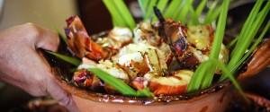 ent-lobster3_l