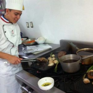 chef_luis4_l