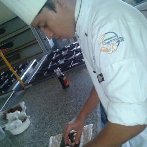 chef_luis5_l