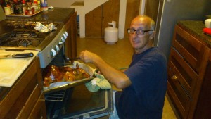 pino-cookingturkey
