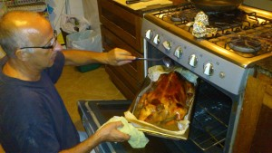 pino-cookingturkey1