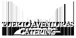 Puerto Aventuras Catering