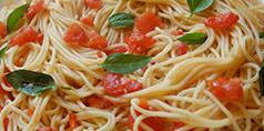 organic-pasta
